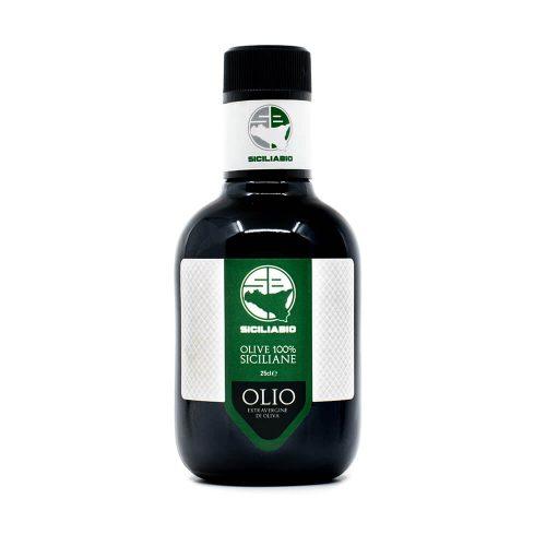 olio25cl-siciliabio