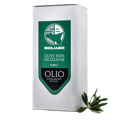 olio5l-siciliabio